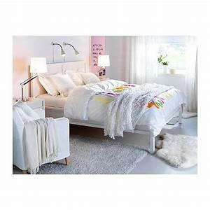 Schöne Tagesdecken Für Betten : ofelia decke ikea dehnbar auch als tagesdecke f r betten bis 180 cm breite geeignet bedroom ~ Bigdaddyawards.com Haus und Dekorationen