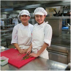 ecole de cuisine ferrandi restaurant le premier restaurant de l 39 ecole ferrandi 6 la
