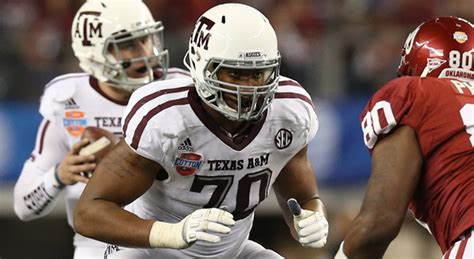 college football returns tomorrow seahawks draft blog