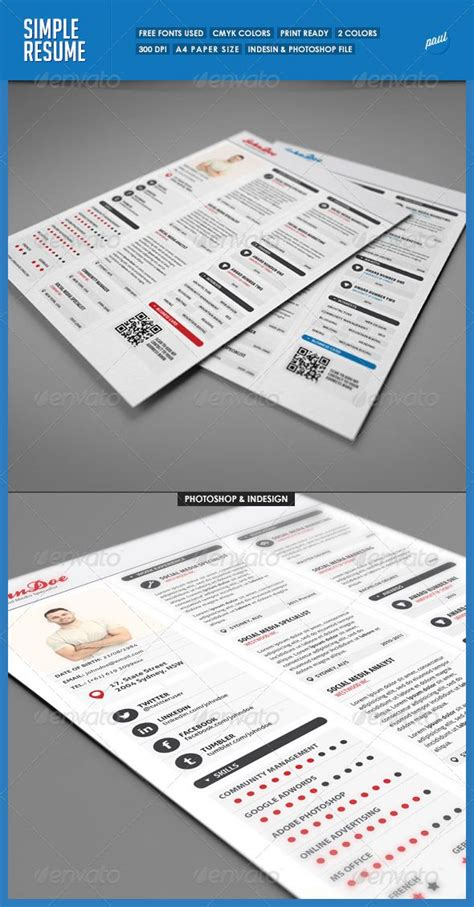 How To Edit A Resume In Photoshop by 49 Best Images About Handbook Layout Design Inspiration On Graphics Customer