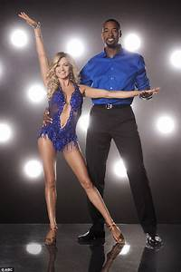 Dancing With the Stars cast to include Ryan Lochte, Laurie ...