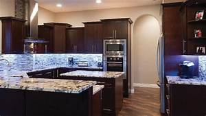 Schrock Cabinets Chicago - Cabinets City is Schrock