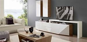 Deco Meuble Design : meubles portugais meubles design meubles portugais ~ Teatrodelosmanantiales.com Idées de Décoration
