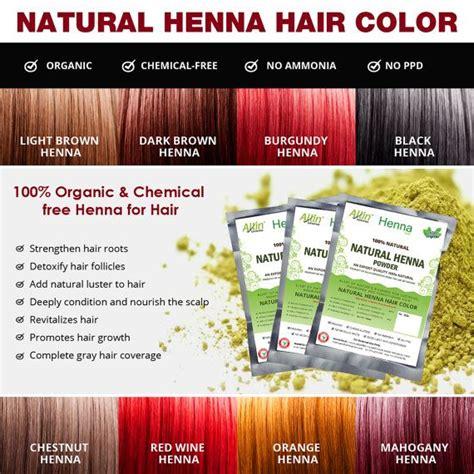 henna hair color ideas  pinterest henna hair