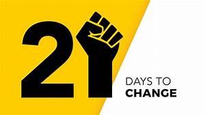 21 day racial equity habit building challenge uwo