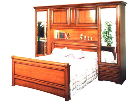 chambre pont conforama pont de lit