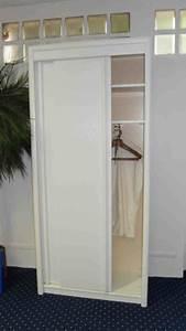 Petite Armoire Penderie : 118 petite armoire porte coulissante d coration armoire porte coulissante miroir 57 angers ~ Preciouscoupons.com Idées de Décoration