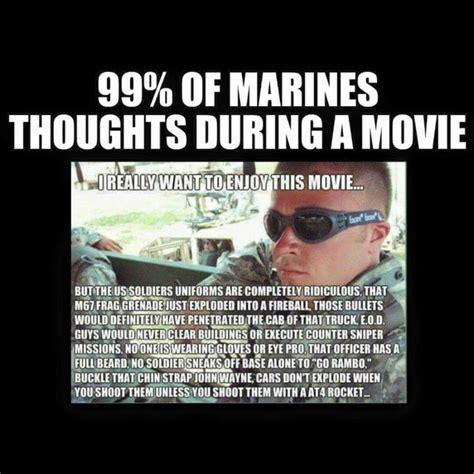 Marine Memes - 32 best marine memes images on pinterest marine memes military humor and marine mom