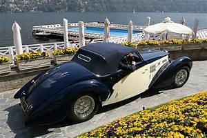 Aravis Automobiles : bugatti type 57 c aravis cabriolet chassis 57768 2006 concorso d 39 eleganza villa d 39 este ~ Gottalentnigeria.com Avis de Voitures