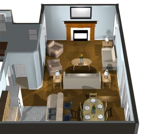 two storey house interior design custom two storey home plans plus home design inc