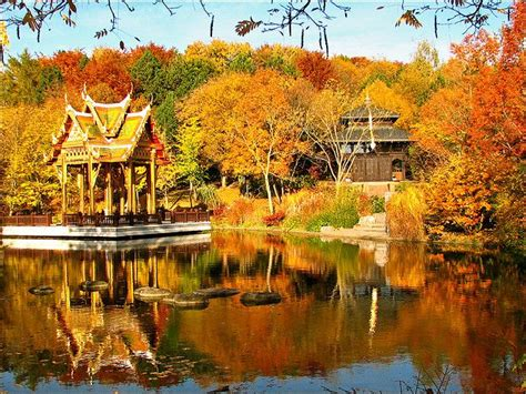Golden Oktober  Europe Here We Come!! Pinterest