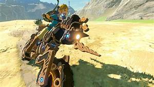 Neuigkeiten Zu Bayonetta 3 DLC Fr The Legend Of Zelda