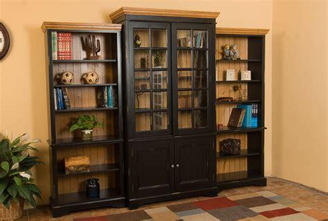 barcelona bookcases north american