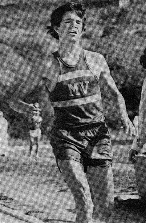 Jon Cook, Mission Viejo, Class Of 1975, Rip, By Ralph