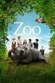 Zoo (2018) - Posters — The Movie Database (TMDb)