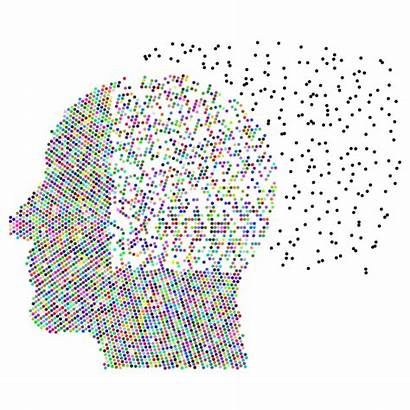 Mental Health Prismatic Vii Svg Conversations
