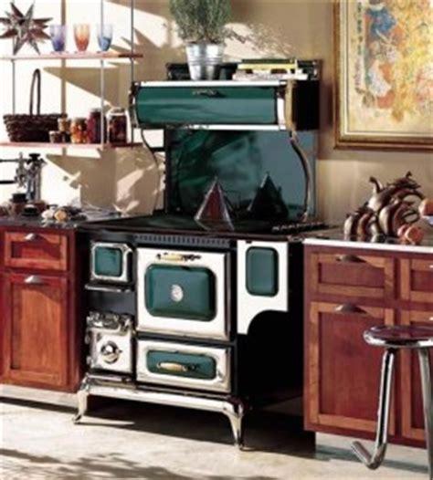 homethangscom introduces  product  heartlands vintage kitchen appliances