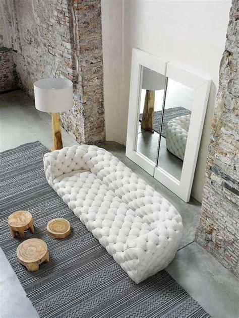 canapé classe le canapé design ou la pièce maitresse du séjour
