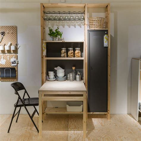 armoire professionnelle bureau les 25 meilleures idées concernant organiser les armoires