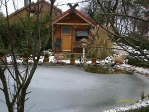 Haus In Schweden Am See Kaufen : wohnen am see ~ A.2002-acura-tl-radio.info Haus und Dekorationen