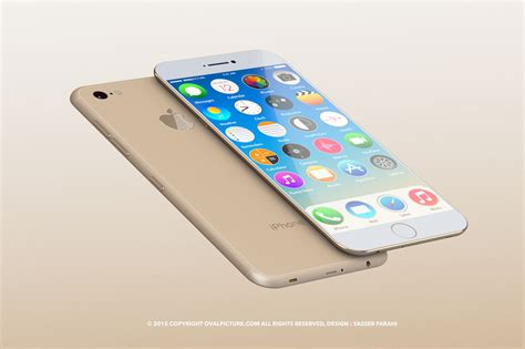 and iphone rumors iphone 7 release date price features and specs