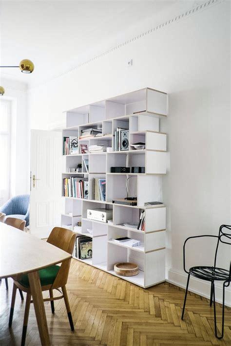 tylko custom bookshelf   creative storage solution