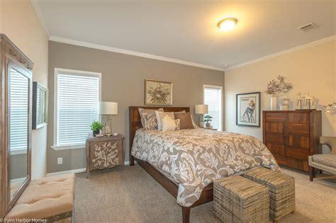 Summer Breeze Iv Ls28522d Manufactured Home Floor Plan Or