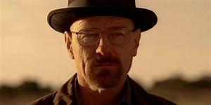 "Bryan Cranston w ""Better Call Saul""? Aktor jest za ..."