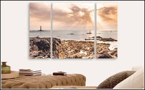 wandbilder fuers wohnzimmer modern wohnzimmer house und