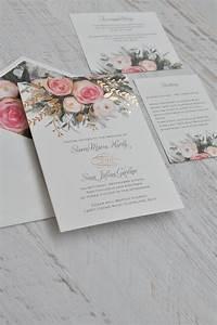 wedding invitation cards on pinterest elegant best 25 With wedding invitation with picture pinterest