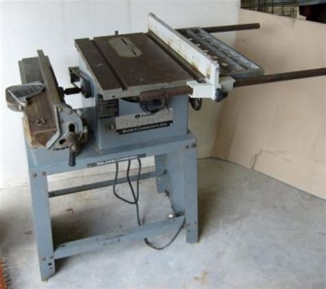 woodworking rockwell delta combo     jointer