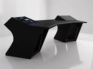 Meuble Studio D39enregistrement Modson Fabricant De