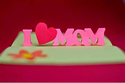 Mothers Mom Happy Wishes Days Downloads Special