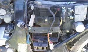 Wiring A 82 Honda Silverwing Gl500 Help Plz