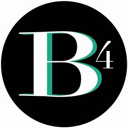 B4 Create Experiment Month September Logos