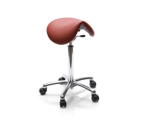 Physio Office Chair by Polo M Swivel Stools From Officeline Architonic