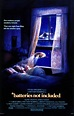 *batteries not included Movie Posters From Movie Poster Shop