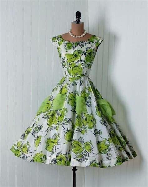 havana nights dress attire google search havannah