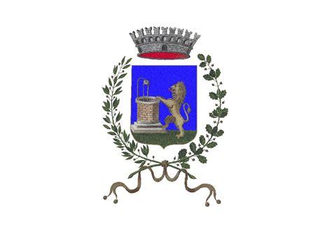 Comune Di Bassano Grappa Ufficio Anagrafe by Comune Di Pozzoleone