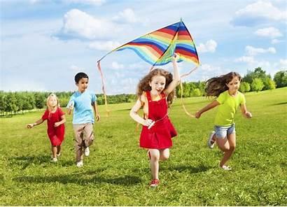 Summer Activities Children Enjoy Parents Both