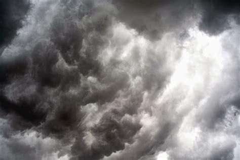 foto gratis cielo nuvola luce sole bianco  nero