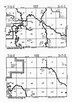 Pennington County 1976 South Dakota Historical Atlas