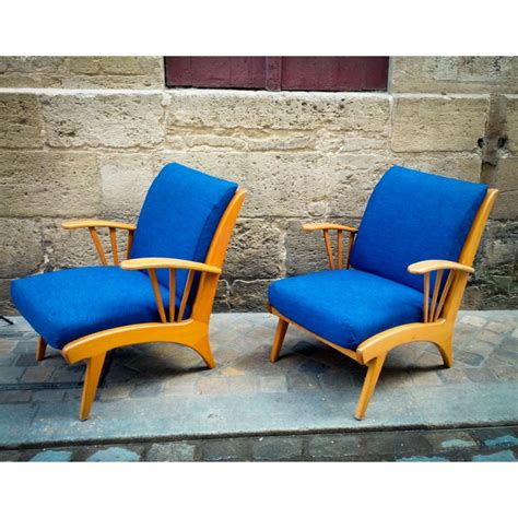 canap et fauteuils salon scandinave fauteuils et canapé danois