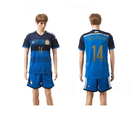 maillot argentine 2014 exterieur 68 best images about maillot de foot pas cher on legends messi and real madrid soccer