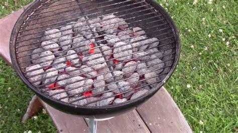 how to light charcoal how to light charcoal without lighter fluid neat tip