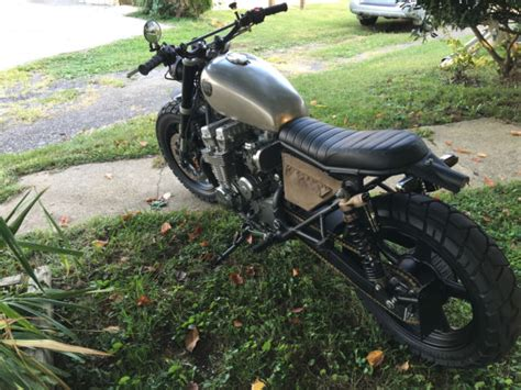 Amc Snap To Ride Walking Dead Motorcycle Daryl Dixon Bike