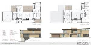 Delightful Symmetrical Floor Plans by 20 Delightful And Simple Dwell House Plans To Choose