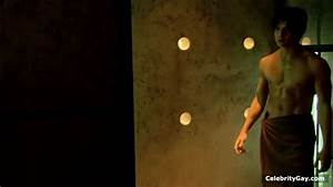 Jon Foo Nude - leaked pictures & videos | CelebrityGay
