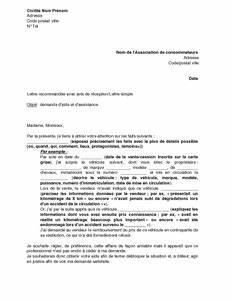 Quel Papier Faut Il Pour Vendre Une Voiture : quel document pour l 39 achat d 39 une voiture d 39 occasion pam culpepper blog ~ Gottalentnigeria.com Avis de Voitures