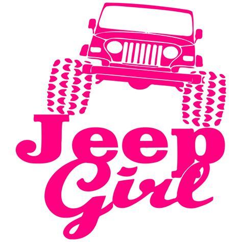 jeep life logo funny 4 x 4 jeep car truck window laptop vinyl decal
